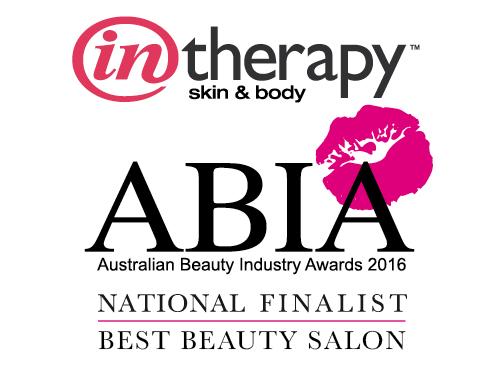 ABIA National Finalist – Best Beauty Salon